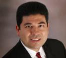 Javier Mendoza Testimonials