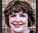 kathie mcelroy inlanta