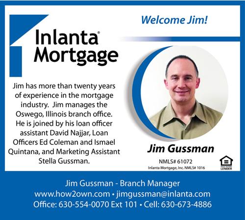 Jim-Gussman-Oswego