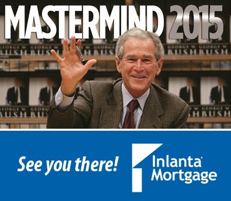 Mastermind Conference Inlanta