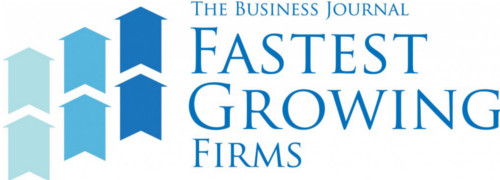 Fastest Growing Milwaukee Area Firm