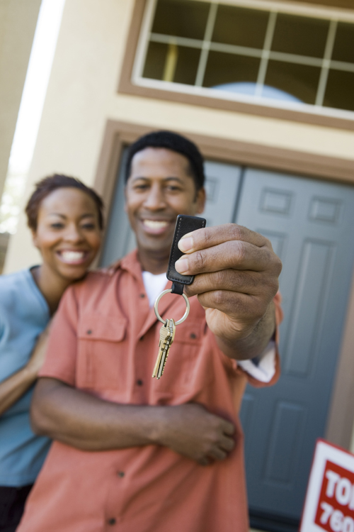 Benefits-of-Buying-a-Home