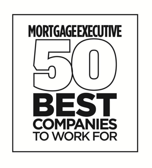 Best-Mortgage-Companies-To-Work-For