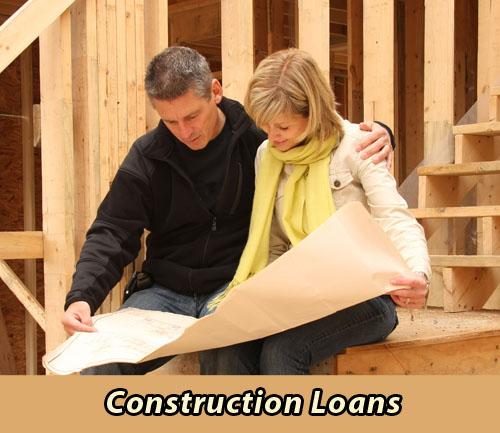 Milwaukee-Construction-Loans