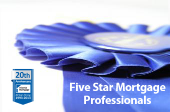 Five-Star-Professional