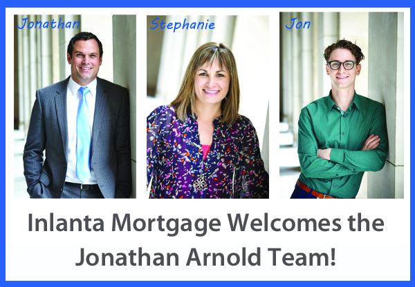 Jonathan-Arnold-Team