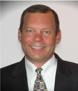 Mark Schulenburg joins Inlanta Mortgage in Oak Brook, Illinois