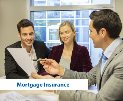 Mortgage-Insurance