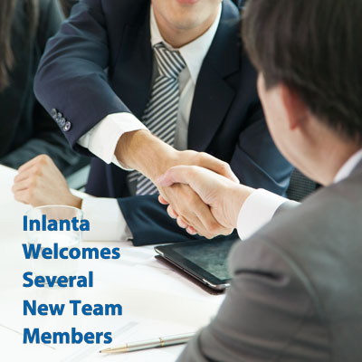 Inlanta-Welcomes-New-Team-Members