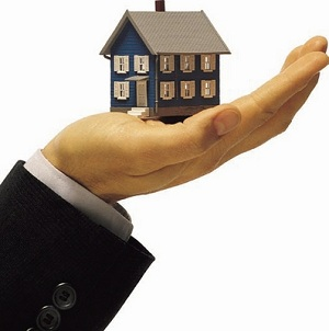 Basic Mortgage Loan Questions Answered