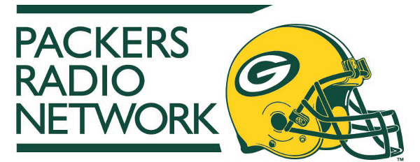 Packers-Radio-Network