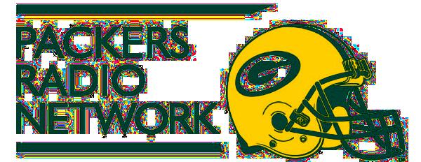 Packers-Radio-Network