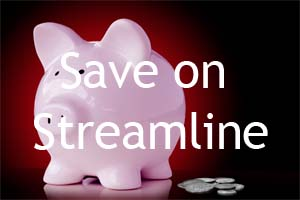 Save on FHA Streamline Refinancing