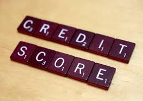 Healthy-Credit-Scores