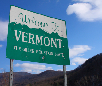 Inlanta Mortgage receives license to conduct business in Vermont.