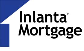 Inlanta Mortgage