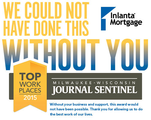 Milwaukee journal sentinel payday loans