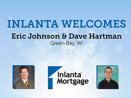 Inlanta-Green-Bay