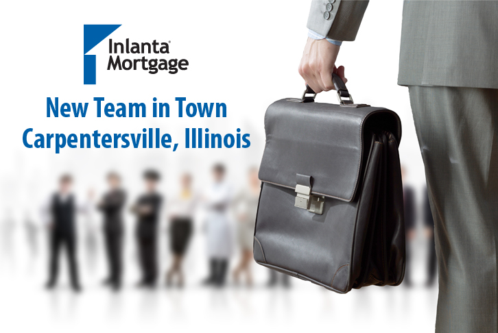 Inlanta-Expands-Carpentersville-Illinois