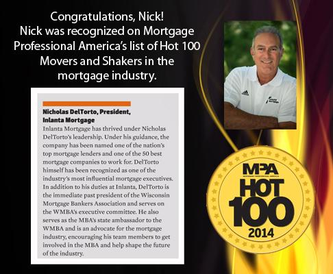 Nicholas-DelTorto-Hot-100