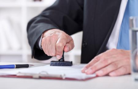 Inlanta Mortgage Compliance Services