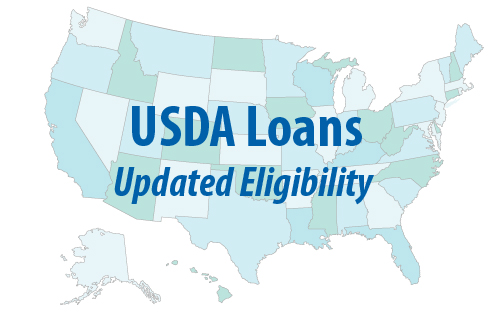 Updated-USDA-Eligibility