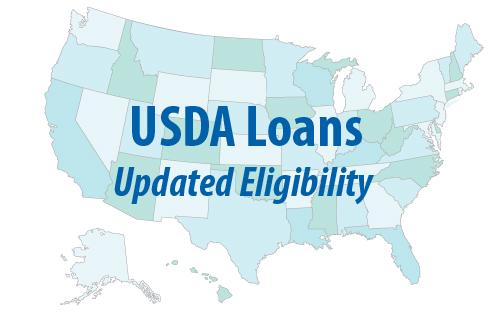 Updated-USDA-Eligibility