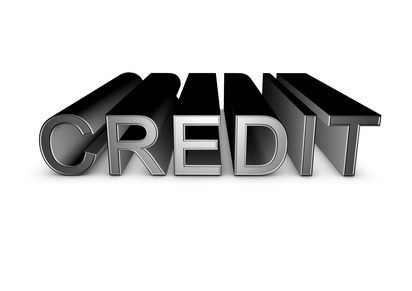 Credit Tips for Home Buyers