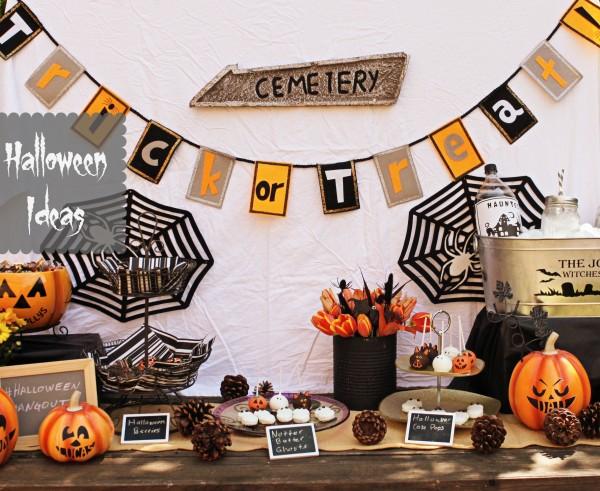 Halloween-Pinterest-Photo