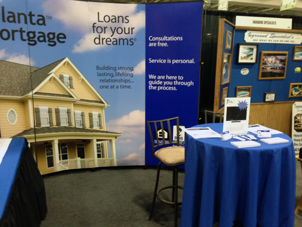 Brookfield Archives Inlanta Mortgage Inc Loans For Your Dreams
