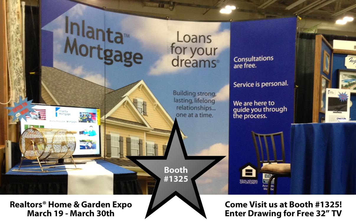 Hales Corners Archives Inlanta Mortgage Inc Loans