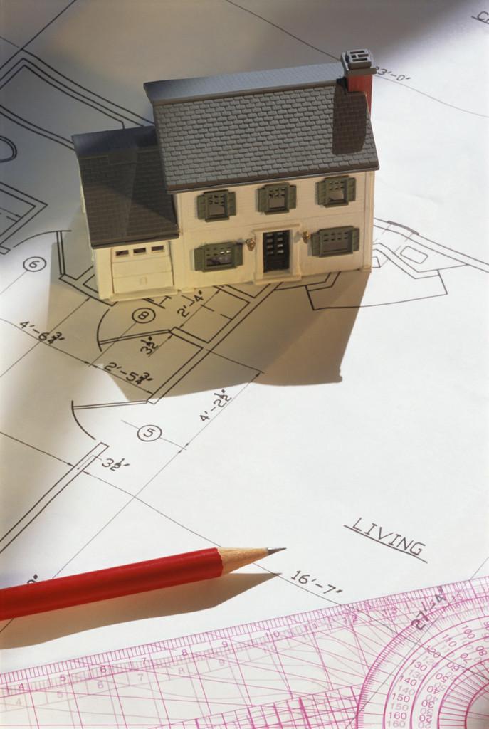 Homebuilder Confidence Surges