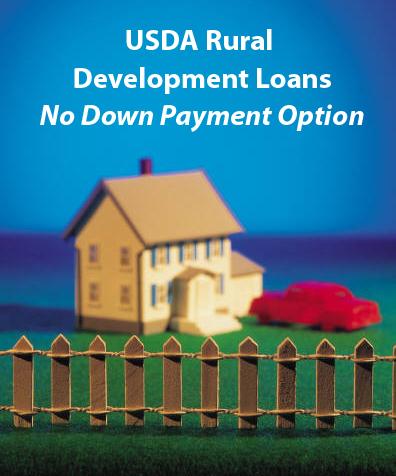 Usda home improvement loans 28 images kentucky usda for Usda rural development louisiana