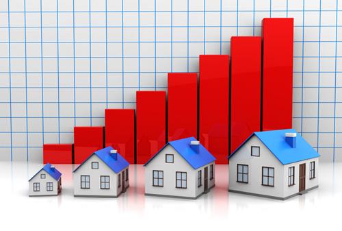 Housing Market in Transition
