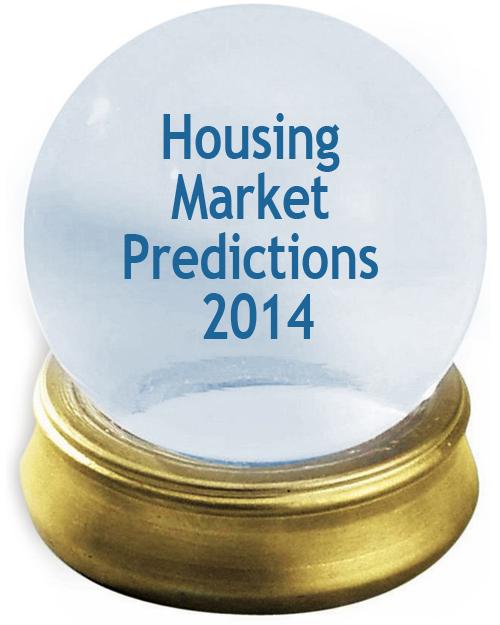 Housing-Market-Predictions-2014