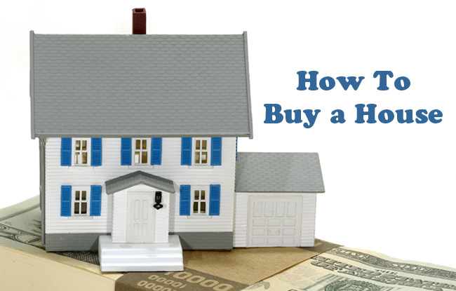 Image result for buying a house