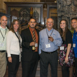 Inlanta Mortgage employees