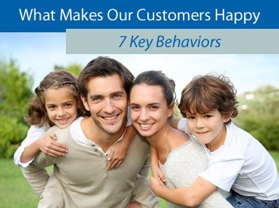 What-Makes-Inlanta-Customers-Happy
