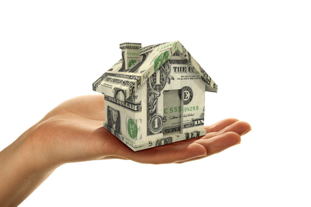 Conforming Loan Limits Unchanged in 2013
