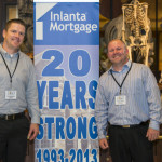 Inlanta Mortgage Oconomowoc Branch employees