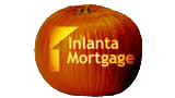 Inlanta Mortgage, Inc. – Loans For Your Dreams®
