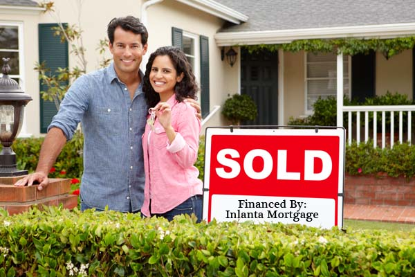Bloomington Mortgage Loans