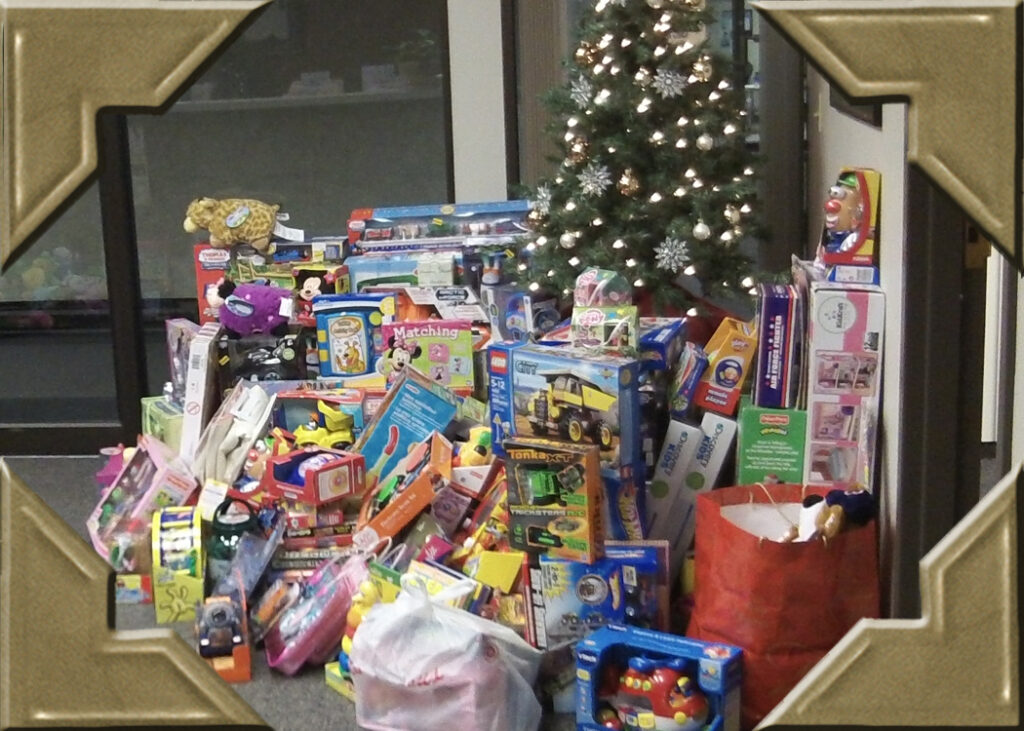 Toy-Drive-Brookfield