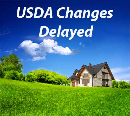Usda income limits archives inlanta mortgage inc loans for your dreams - Usda rural housing development ideas ...