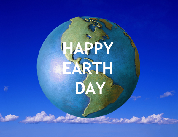 Happy Earth Day Images Happy Earth Day