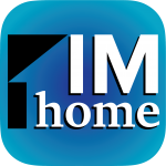 i'm-home-app-android-72dpi-01-01