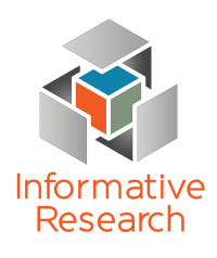 infor research 2