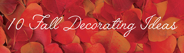 fall-decorating1
