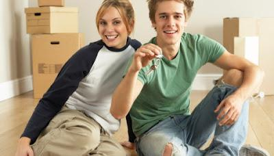 first_time_buyer_mortgages