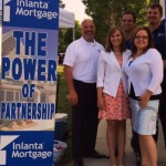 Inlanta Mortgage employees